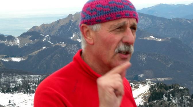 Gianni Funazzi
