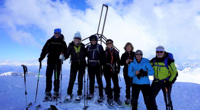 Monte Fravort m 2347